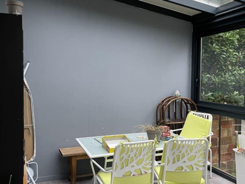 Vente maison / villa Argenteuil 393000€ - Photo 3