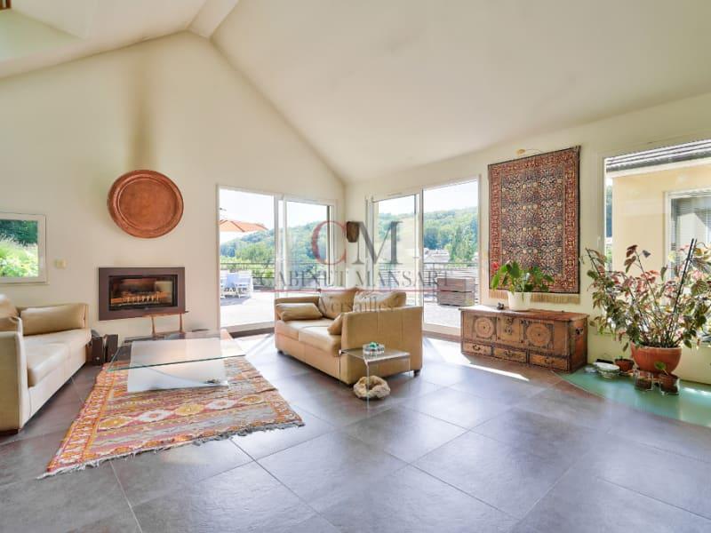 Sale house / villa Buc 1320000€ - Picture 1