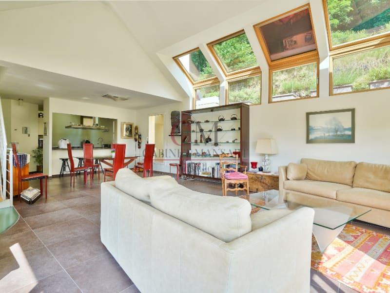 Sale house / villa Buc 1320000€ - Picture 6