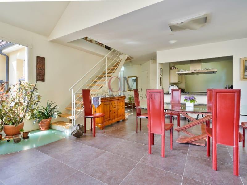 Sale house / villa Buc 1320000€ - Picture 7