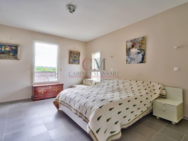 Sale house / villa Buc 1320000€ - Picture 8