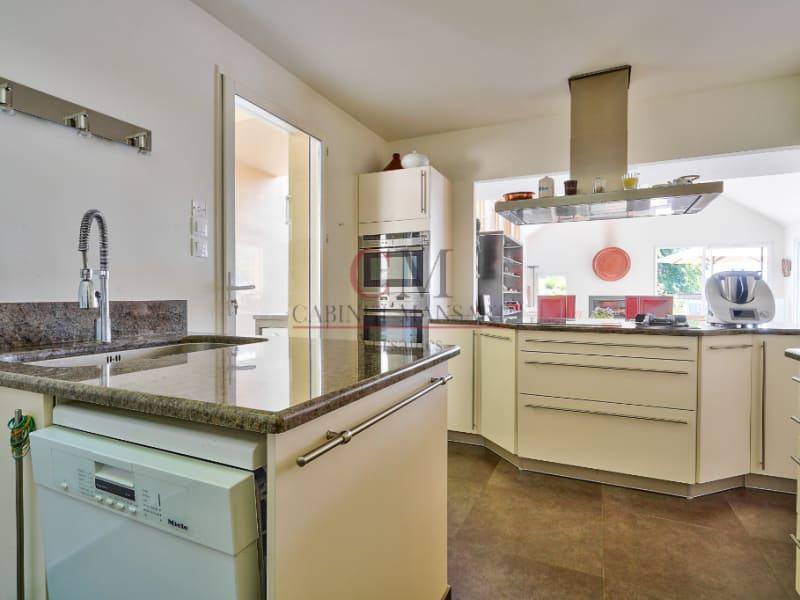 Sale house / villa Buc 1320000€ - Picture 11