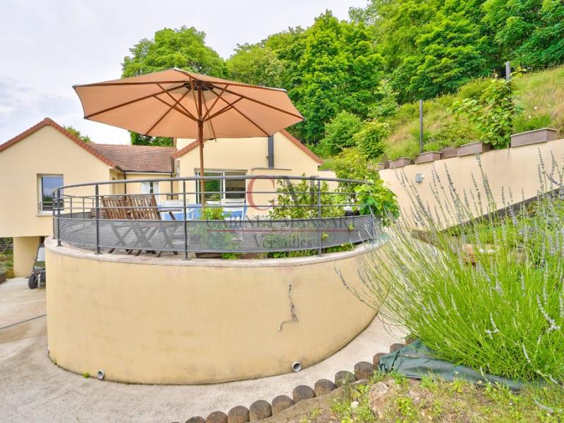Sale house / villa Buc 1320000€ - Picture 14
