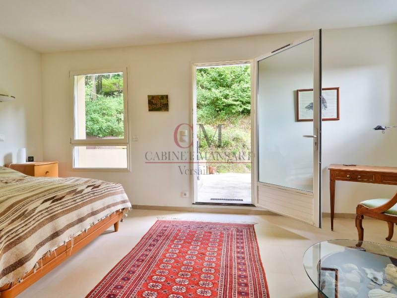 Sale house / villa Buc 1320000€ - Picture 17