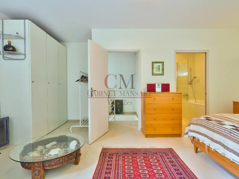 Sale house / villa Buc 1320000€ - Picture 18
