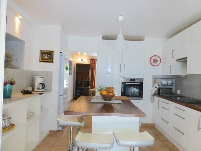 Vente maison / villa Venelles 1190000€ - Photo 5