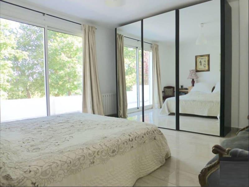 Vente maison / villa Venelles 1190000€ - Photo 6