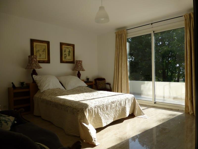 Vente maison / villa Venelles 1190000€ - Photo 7