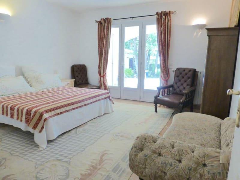 Vente maison / villa Venelles 1190000€ - Photo 8