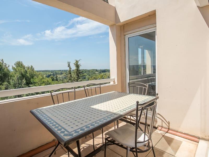 Vente appartement Aix en provence 389000€ - Photo 5