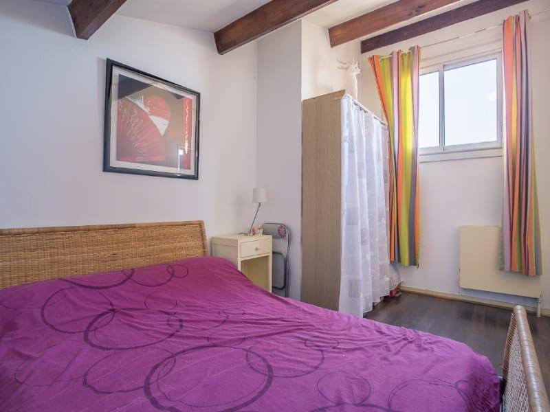 Vente appartement Aix en provence 389000€ - Photo 6