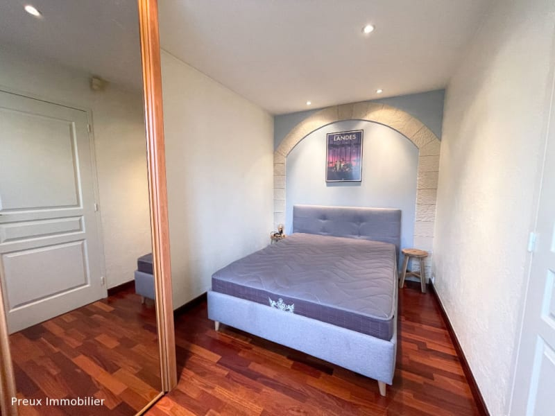 Sale apartment Annecy 325000€ - Picture 8