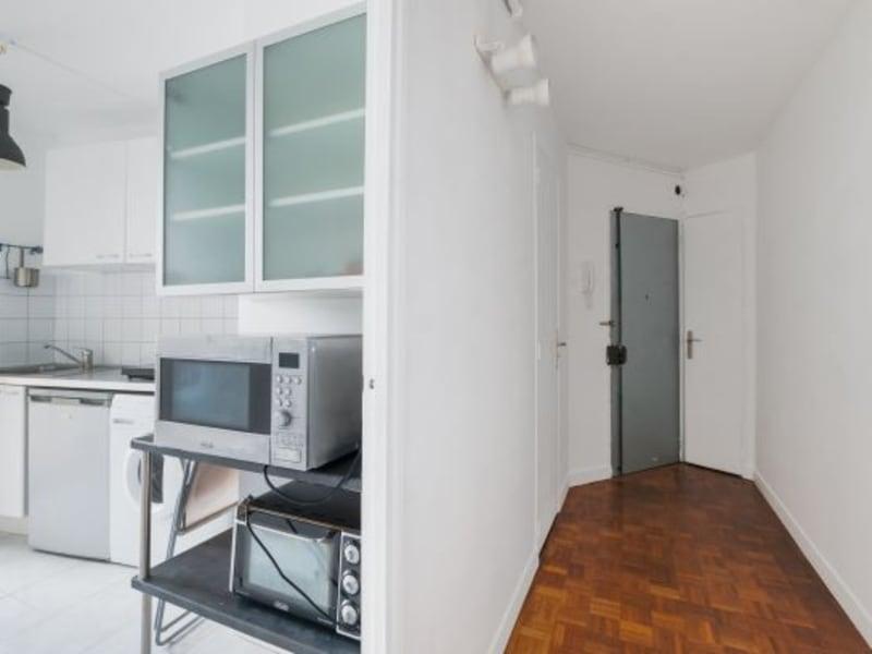Vente appartement Boulogne billancourt 370000€ - Photo 5