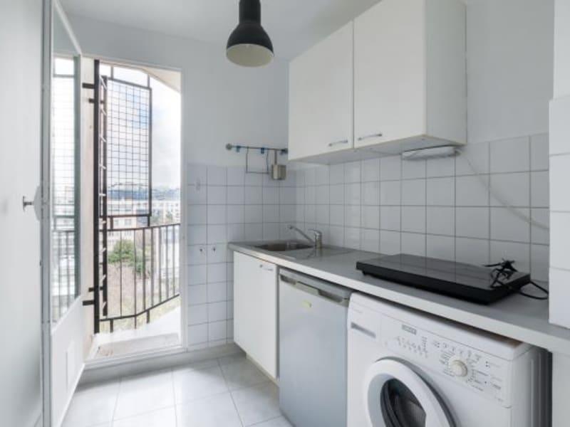 Vente appartement Boulogne billancourt 370000€ - Photo 6