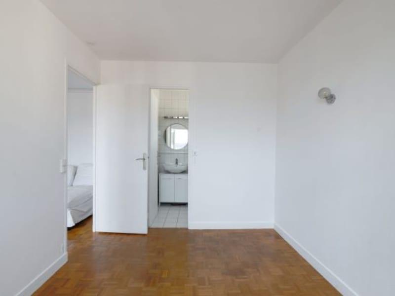 Vente appartement Boulogne billancourt 370000€ - Photo 11