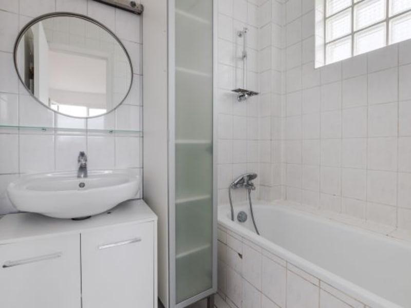 Vente appartement Boulogne billancourt 370000€ - Photo 12