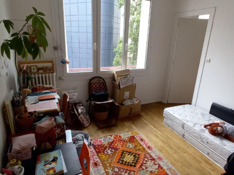 Location appartement Rennes 935€ CC - Photo 2
