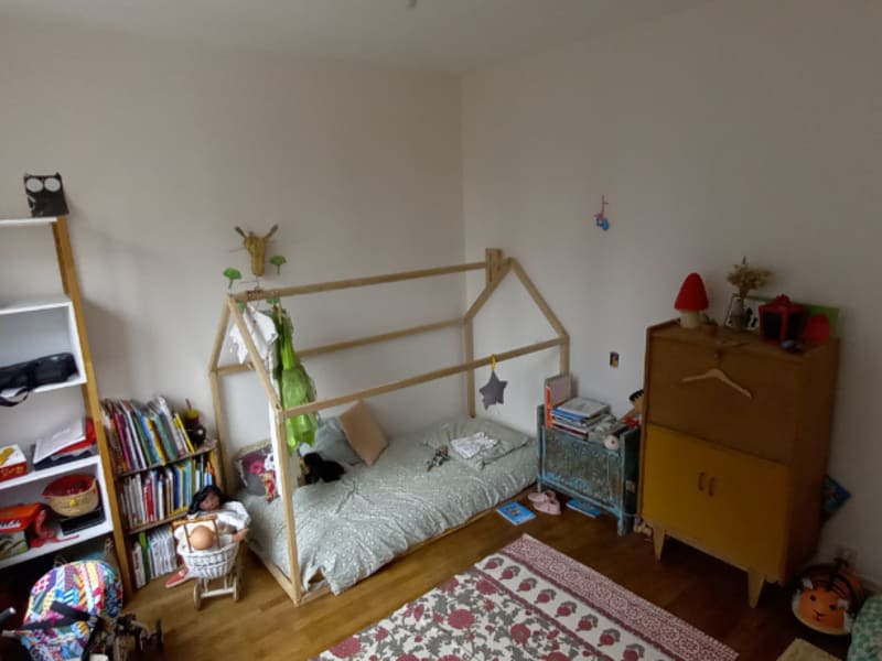 Location appartement Rennes 935€ CC - Photo 3