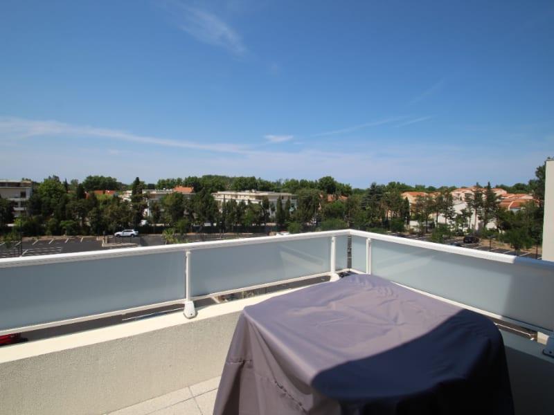 Vente appartement Argeles sur mer 230000€ - Photo 1