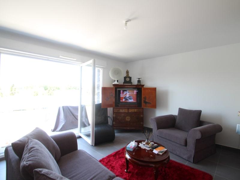 Vente appartement Argeles sur mer 230000€ - Photo 3