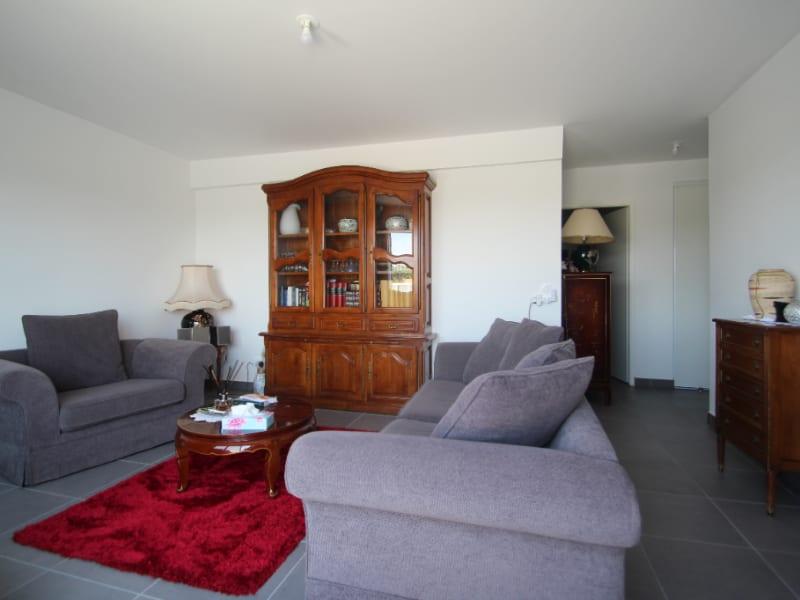 Vente appartement Argeles sur mer 230000€ - Photo 4
