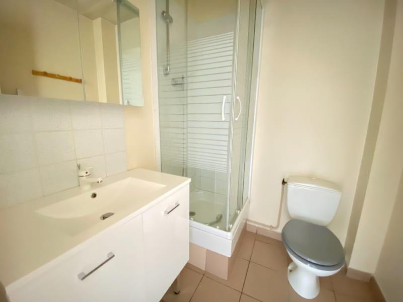 Rental apartment Famars 354€ CC - Picture 4
