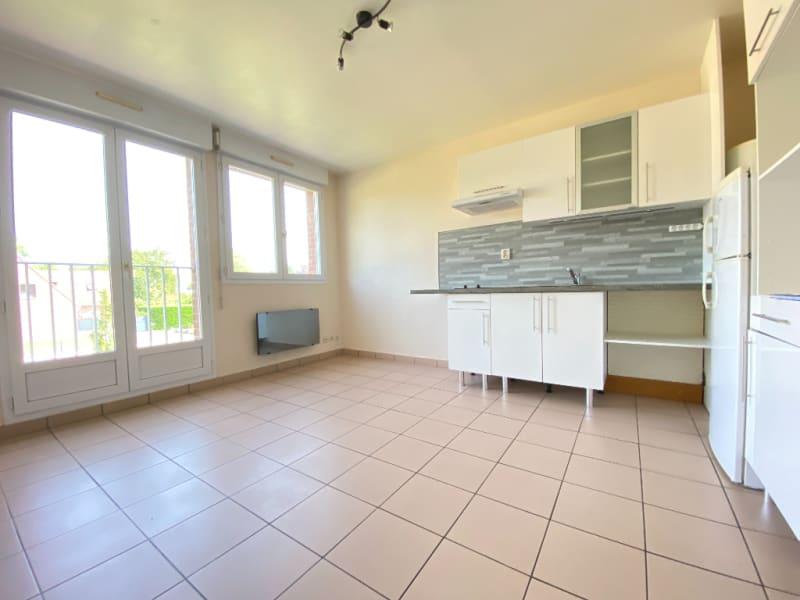 Rental apartment Famars 354€ CC - Picture 5