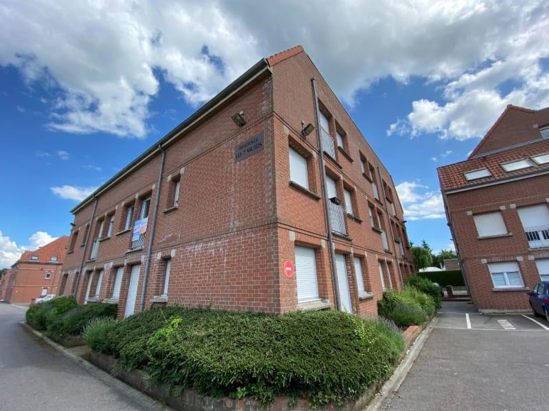 Rental apartment Famars 354€ CC - Picture 6