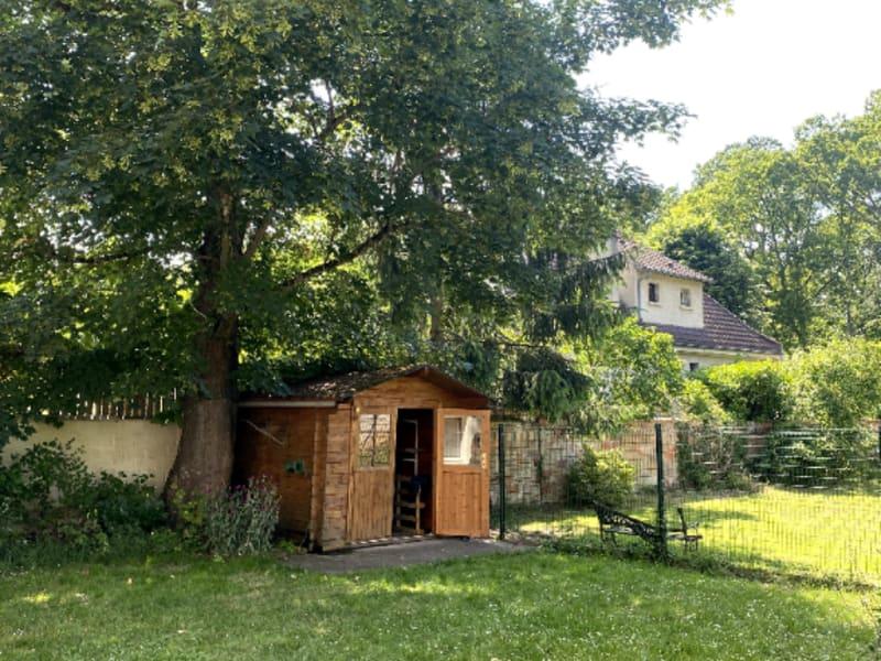 Sale house / villa Maisons-laffitte 790000€ - Picture 3