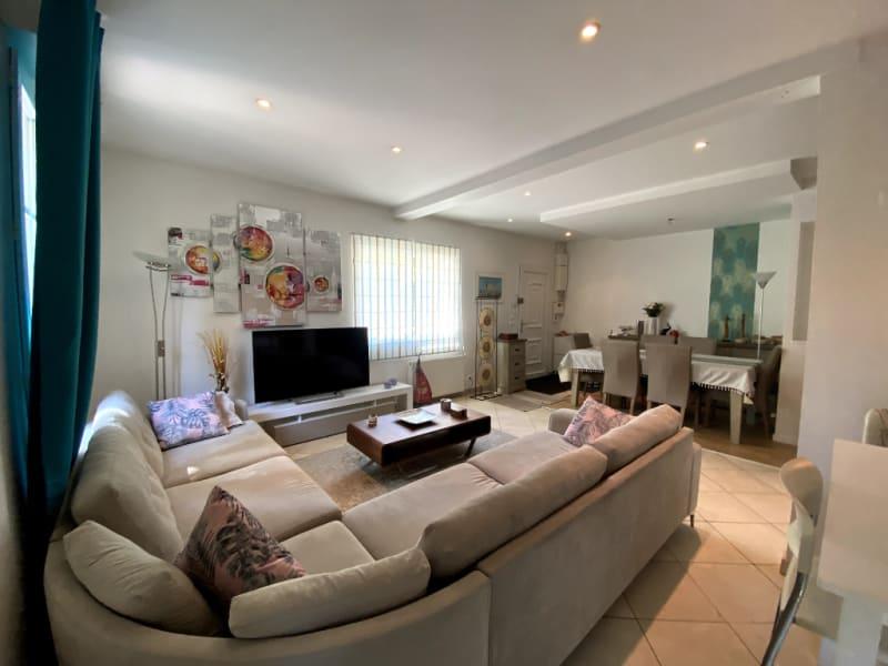 Sale house / villa Maisons-laffitte 790000€ - Picture 4