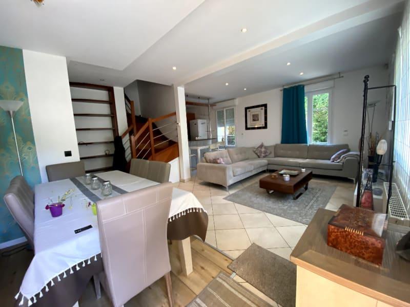 Sale house / villa Maisons-laffitte 790000€ - Picture 5