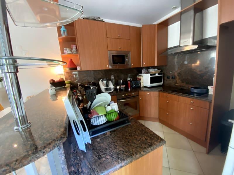 Sale house / villa Maisons-laffitte 790000€ - Picture 6