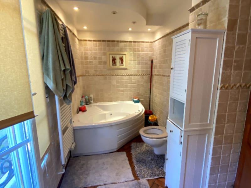 Sale house / villa Maisons-laffitte 790000€ - Picture 9