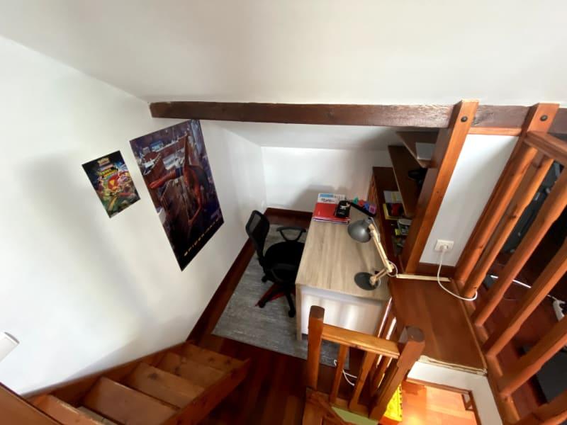 Sale house / villa Maisons-laffitte 790000€ - Picture 10