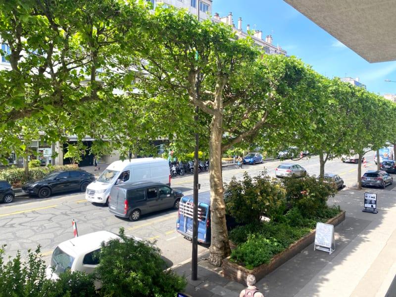 Venta  apartamento Vincennes 860000€ - Fotografía 4