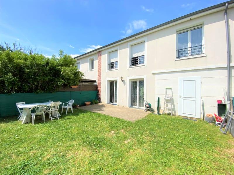 Vente maison / villa Athis mons 364900€ - Photo 1