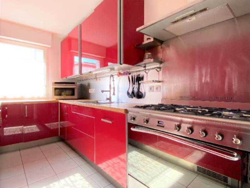 Vente maison / villa Athis mons 364900€ - Photo 3