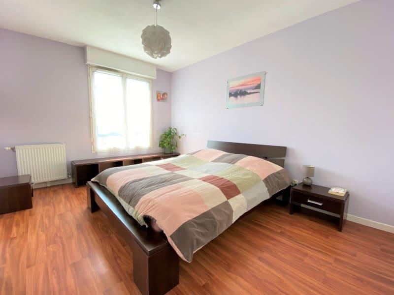 Vente maison / villa Athis mons 364900€ - Photo 4