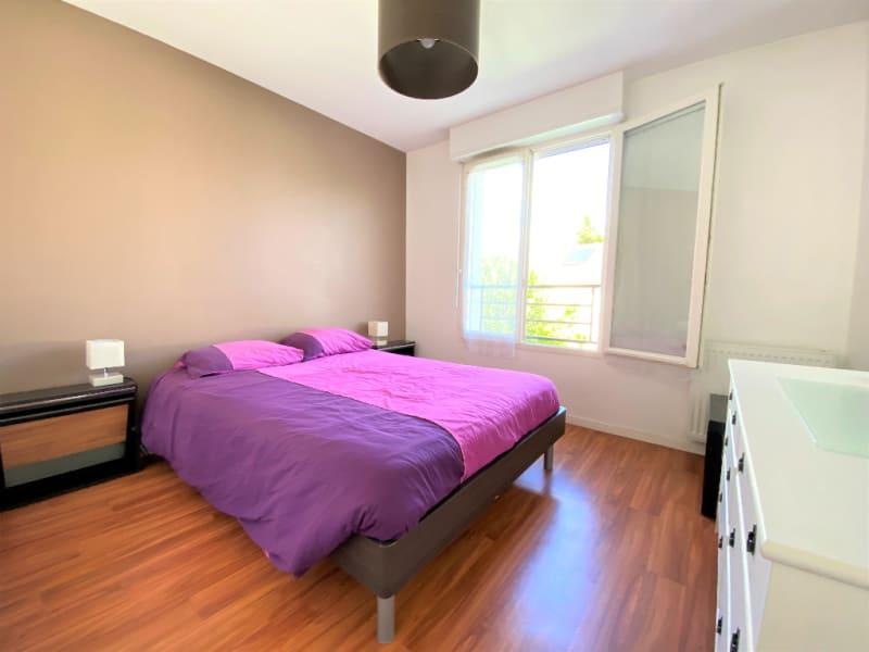 Vente maison / villa Athis mons 364900€ - Photo 5
