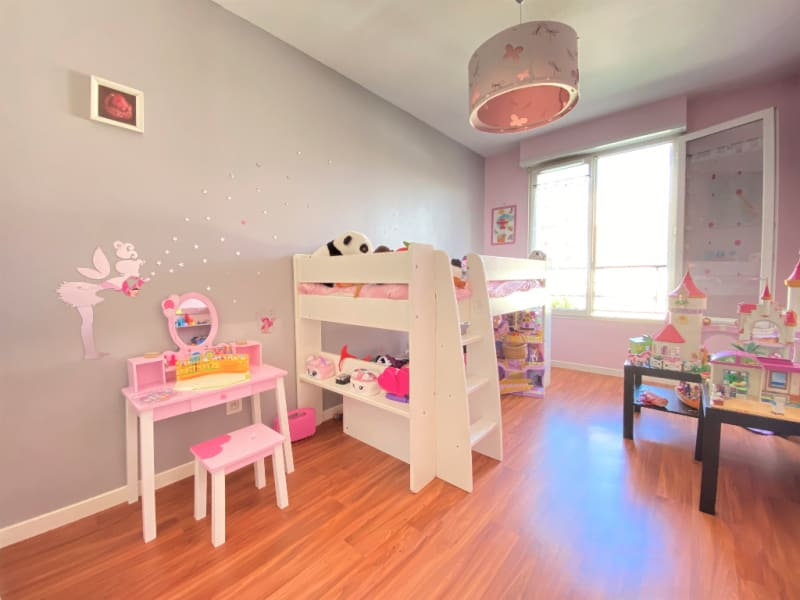 Vente maison / villa Athis mons 364900€ - Photo 6