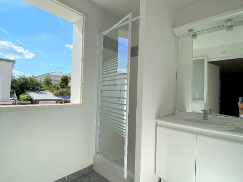 Vente maison / villa Athis mons 364900€ - Photo 8