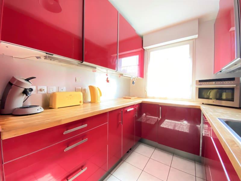 Vente maison / villa Athis mons 364900€ - Photo 10