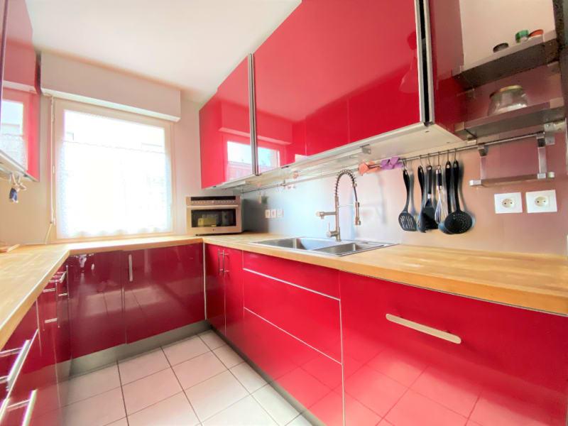 Vente maison / villa Athis mons 364900€ - Photo 11