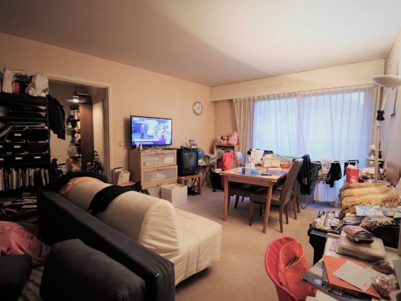 Vente appartement Paris 14ème 590000€ - Photo 4