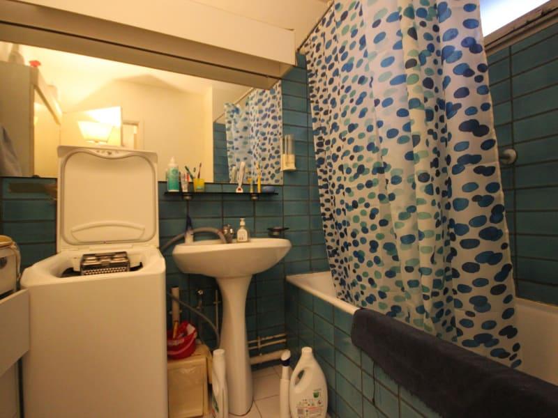 Vente appartement Paris 14ème 590000€ - Photo 6