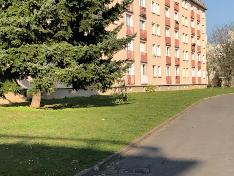 Location appartement Vitry sur seine 909€ CC - Photo 1