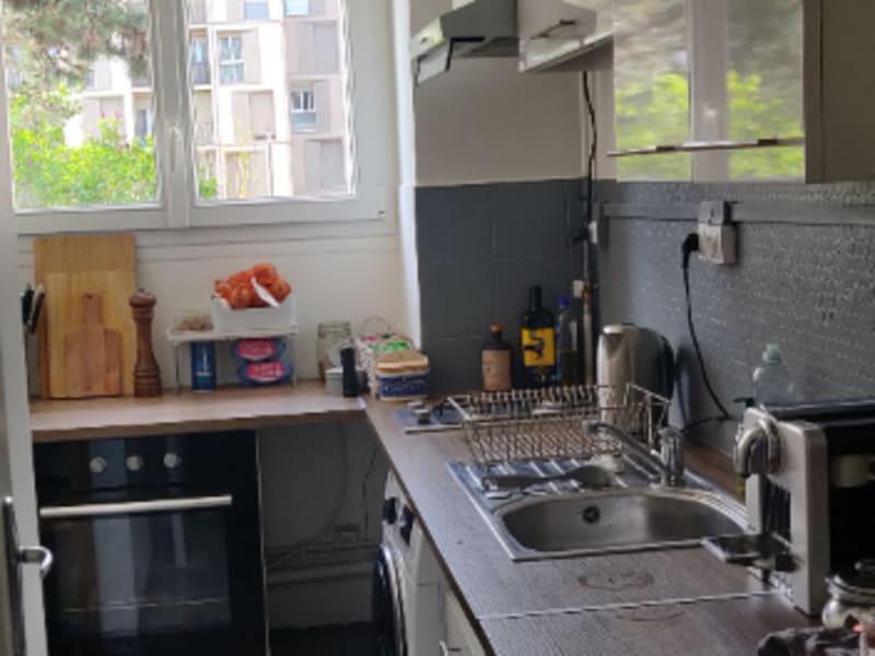 Location appartement Vitry sur seine 909€ CC - Photo 4