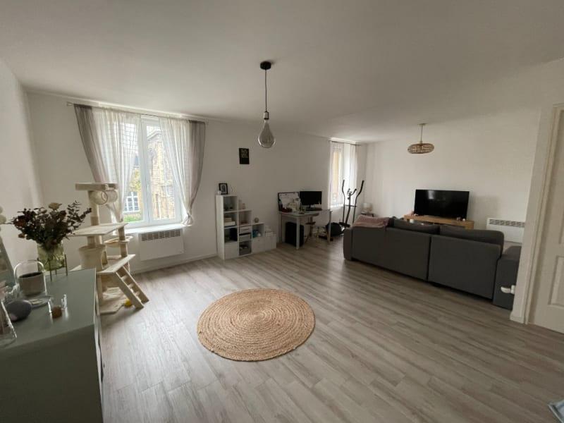 Sale building Charleville mezieres 167000€ - Picture 1