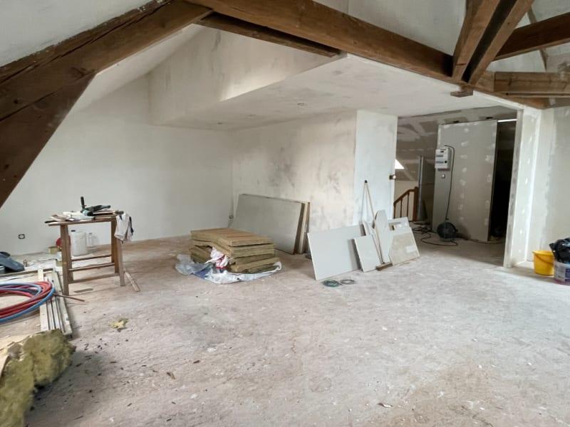 Sale building Charleville mezieres 167000€ - Picture 8