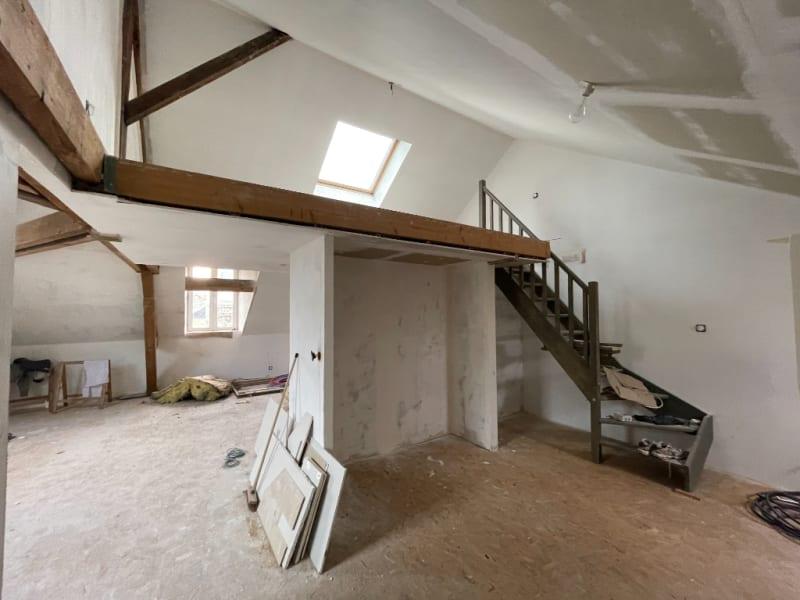 Sale building Charleville mezieres 167000€ - Picture 9